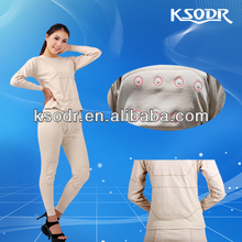 High quality Thermal clothing | Tormarline womens underwear