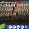 Qingdao Florescence towing polyester string for yacht/mooring rope price