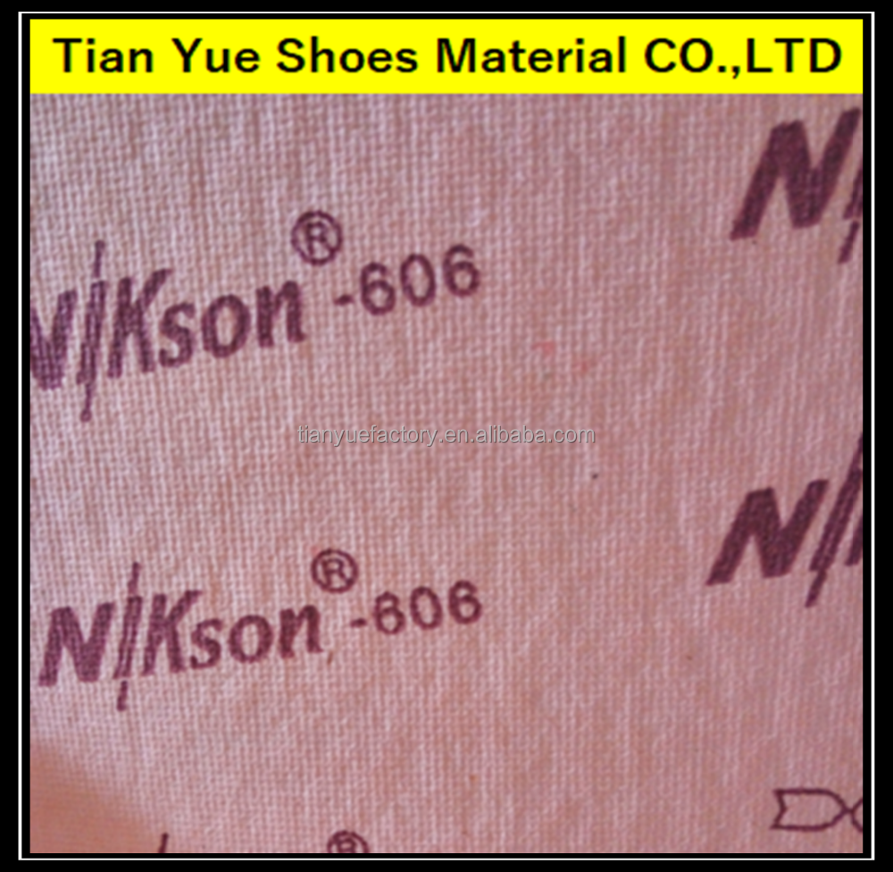 Hotsale Good Quality Good Hardness Paper Insole Paper Board For Shoes