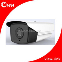 CWH-W6255C20B 2.0mp 1080P ip hd Security camera system outdoor ip camera home camera camera hd outside camera nvr camera