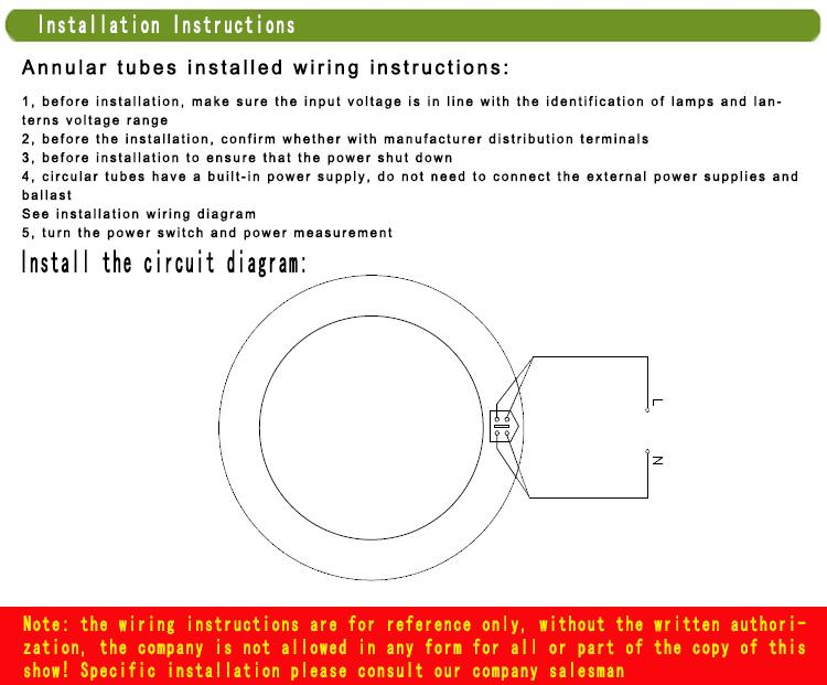 12w t9 led circline tube led tube light circuit view led tube 12w t9 led circline tube led tube light circuit