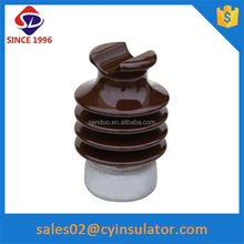 line post pin type insulator 57-1 for power line