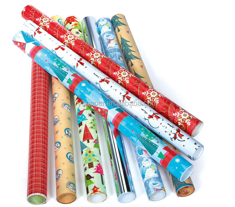 Buy a research paper online xmas wrapping paper