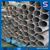 /product-detail/astm-304-316-321-stainless-steel-welded-pipe-price-1935585982.html