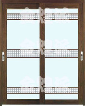 2015 aluminium standard glass interior pocket room door dimensions