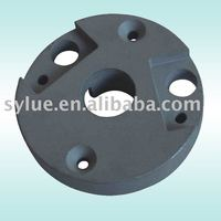 Powder Metallurgy Car Parts