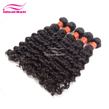 Non-processed 30 inch synthetic hair extensions, wholesale nairobi hair products, cheap real brandy hair weave
