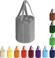 NEW STYLE COTTON NATURAL COTTON BAGS TOTE BAG