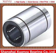 Supplying iko linear ball bearing iko linear bearings iko linear bearing