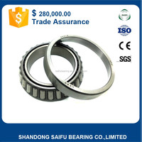 japanese used cars low price taper roller bearing 33019