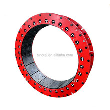 Hot selling !! Air Tube Clutch for Drilling Rig