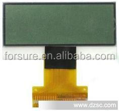 lcd screen for acer aspire one d270-1824