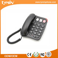 TM-PA026 large button corded phone for senior