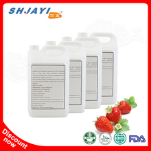 Low price quick delivery fruit juice pictures