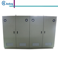 Scratch Proof Electronic Cabinets And Enclosures