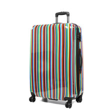 Best eminent trolley Suitcase with Wheel Luggage