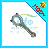 Forged Connecting rod con rod for Nissan Z20 12100-26G12