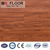 High quality indoor wpc floor wood plastic composite
