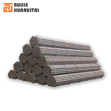 carbon steel pipes astm a53 carbon steel welded pipe china erw carbon weld ed black steel pipe