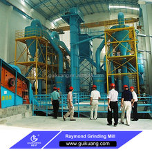 most economical latest technology pulverizing mills