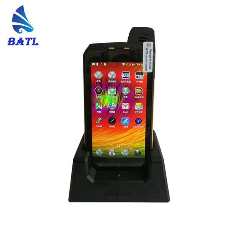 BATL ip67 rugged cat smartphones famous brand camera, wireless charging outdoor phone