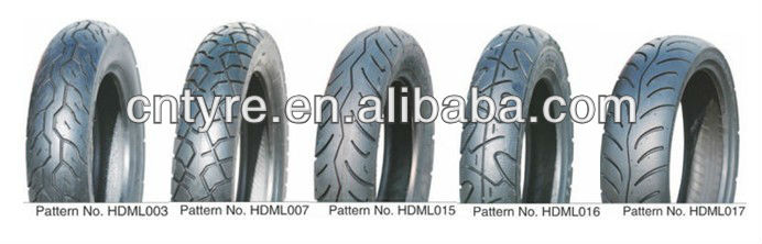 19 inch motorcycle tires with high quality and low prices