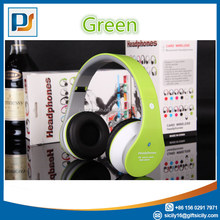 Over ear foldable headphone wired Noise Cancelling gaming headset, Noise Cancelling headphone