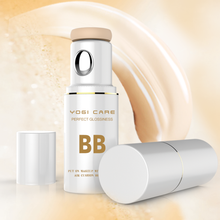 2017 best waterproof and brightening BB cream with private label
