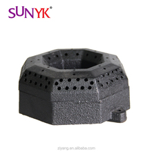 B001B cast iron wood burning stove for sale