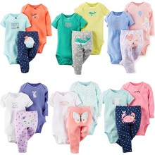 BSYM4029 Baby Boy Clothes, New Born Baby Clothes, Importing Baby Clothes From China