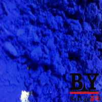 pigment blue powder/Phthalocyanine Blue BSX P.B.15:1/ for plastic raw material