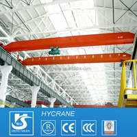 50-200t Bridge Erection Machinery Beam Launcher Bridge girder Erection Machine.