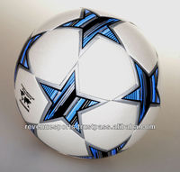 Soccer ball:Soccer Ball football Manufacturers factory& Suppliers:popular PVC promotional soccer ball size 5 customized logo pri