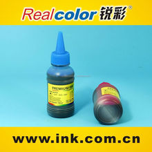 Factory directly supplly ink UV tinta