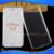 clear Transparent tpu soft cell phone case for Iphone 7 plus tpu cover