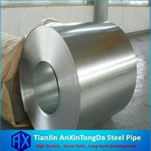 galvanized sheet coil!6mm thick galvanized steel sheet metal!galvanized steel sheet 0.4mm thickness