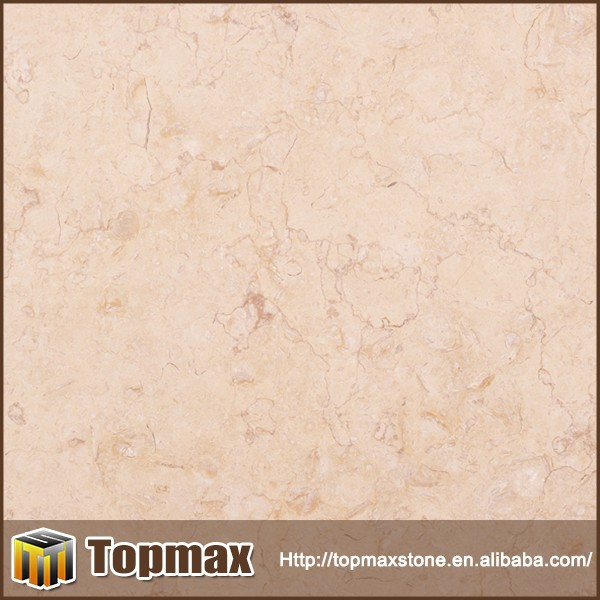 China style egyptian yellow crystal white marble