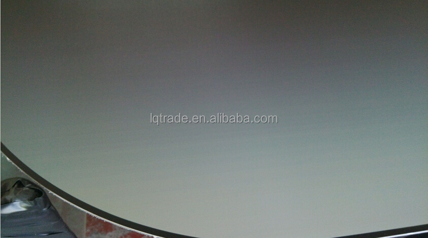 3mm One Side Printing Aluminium Composite Panel