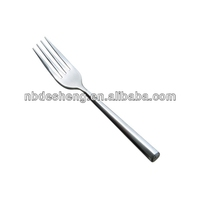 Stainless Steel Tableware Manufacturers