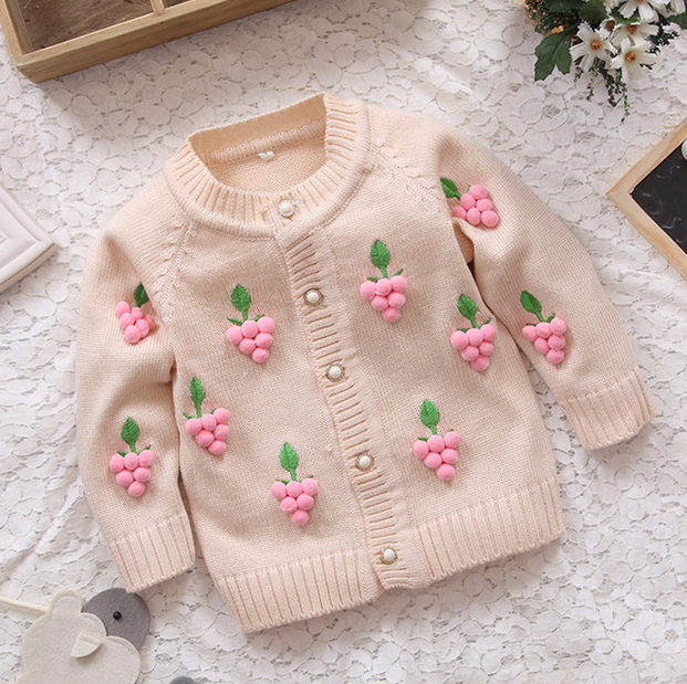 korean girls knitted sweaters wool sweater design for girl