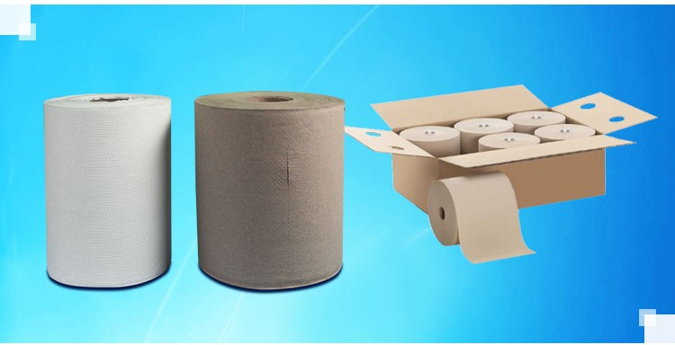 Wholesale alibaba china paper towel roll