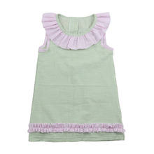 baby dress girl pictures casual dress new style kids fancy dress costumes