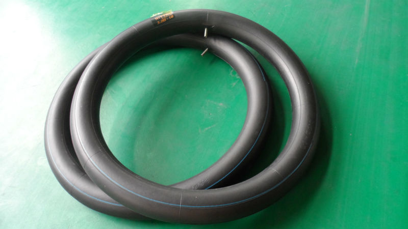 dunlop motorcycle tire 3.00-18