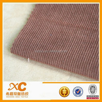 russia cordless corduroy fabric importer export to 11wale corduroy fabric