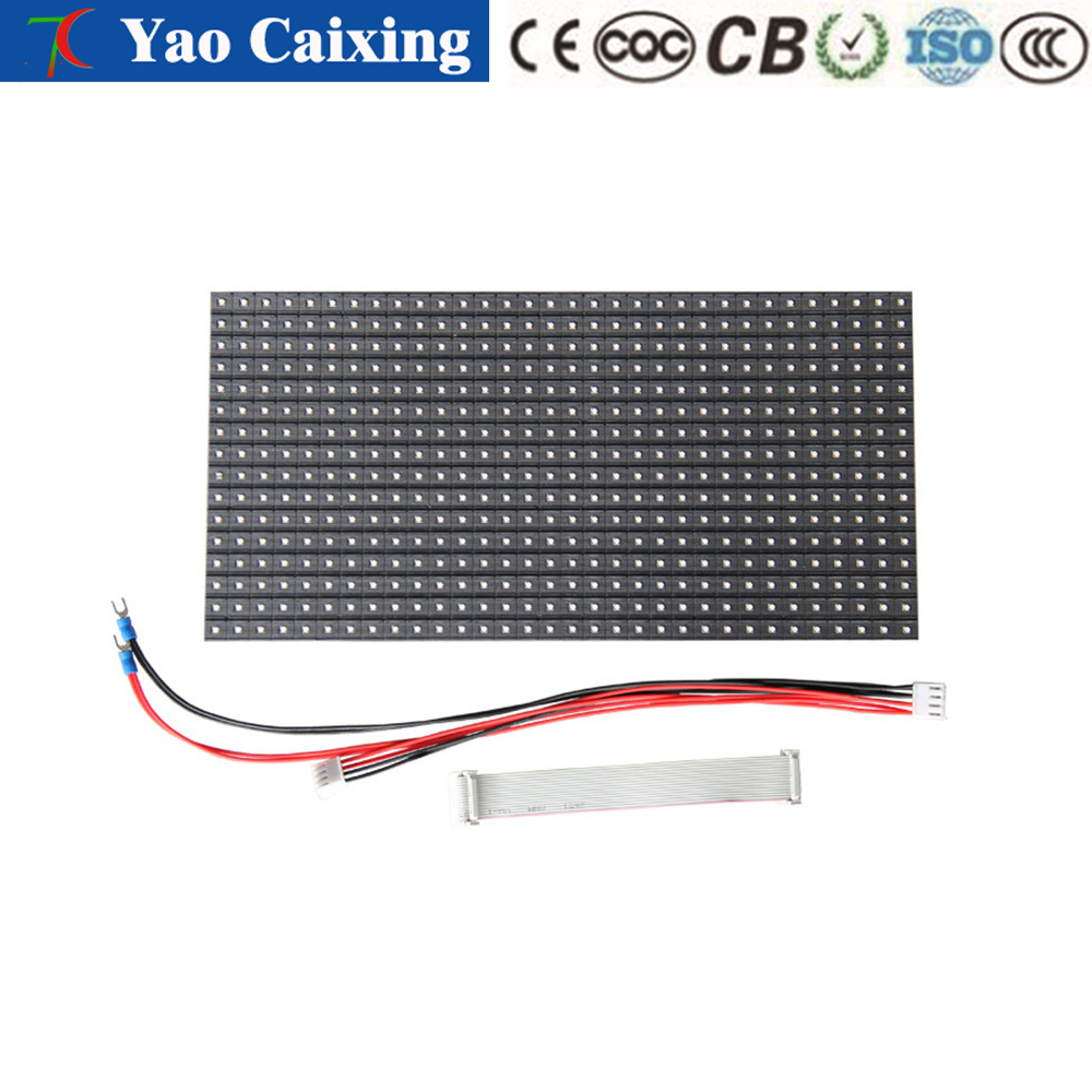 Good price <strong>p10</strong> rgb 4S indoor dot matrix full color <strong>module</strong> for video wall led screen led <strong>advertising</strong> sign board tv wall <strong>panel</strong>