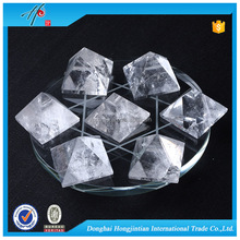 excellent brand raw quartz price all size available