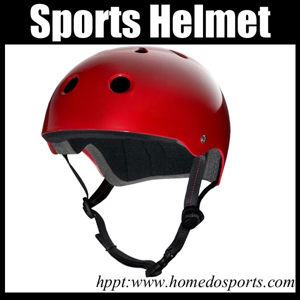 Extreme sports kids skating helmet for chap sell