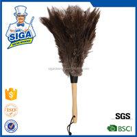 Mr.SIGA hot sale feather dusters