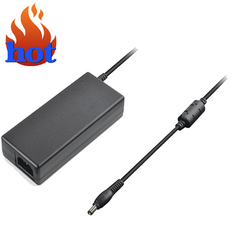 New Arrival Input 220V Ac To 13V Dc Power Adapter