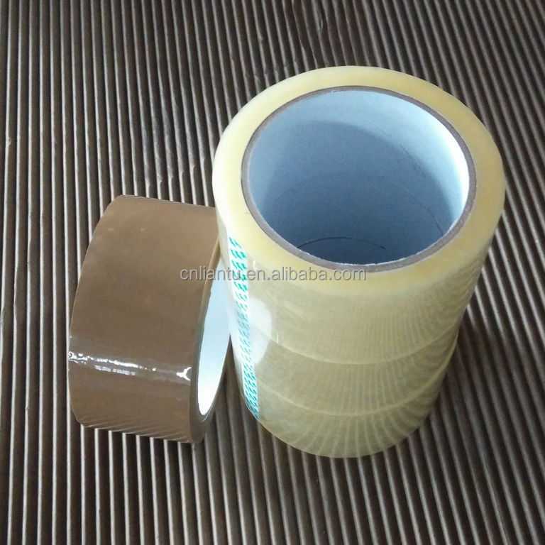 bopp adhesive tape manufacturers adhesivee tape